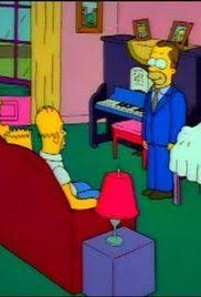 Best 25 The Simpsons Season 7 Ideas On Pinterest  The Simpsons Watch The Simpsons Treehouse Of Horror Episodes Online For Free