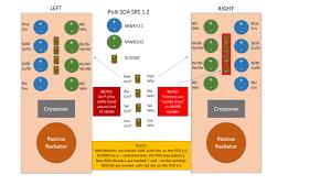 polk sda srs 1 2 speaker wiring diagram components layout polk polk sda srs 1 2 wiring jpg 132k