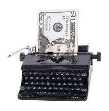write essays for cash madrat co write essays for cash
