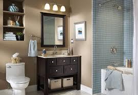 Benjamin Moore Bathroom Colors