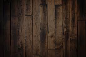Modern Dark Hardwood Texture Go Back Gallery For Hardwood Floor