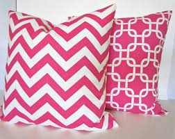 awesome square pink satin fabric pillow waterproof fabric and free