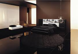 chocolate brown bedroom furniture. Full Size Of Bedroom:best Brown Bedrooms Ideas On Pinterest Bedroom Walls Dashing Picture Inspirations Chocolate Furniture