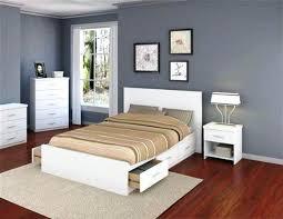 ikea white bedroom furniture. Modren White Ikea White Bedroom Sets Excellent Furniture Set Malm  Inside Ikea White Bedroom Furniture D