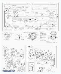 iei keypad wiring diagram newstongjl com dsc keypad wiring diagram iei keypad wiring diagram 5a9d0cd350f20 with