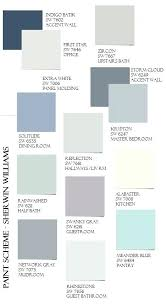 master bedroom colors the best whole house paint scheme that looks great in every lighting paint