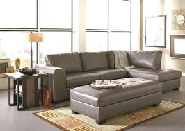grey leather reclining sectional gray leather sectional couch awesome grey leather sectional sofa on sofa design