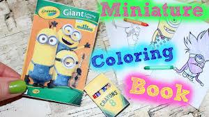 doll coloring book crayons diy american girl doll crafts my drawing blog