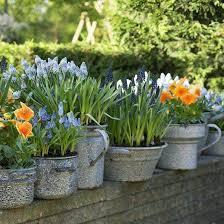 flower garden plans. Lovely Small Flower Garden Plans