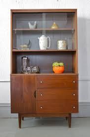 Portable Liquor Cabinet 25 Best Ideas About Corner Liquor Cabinet On Pinterest Bathroom
