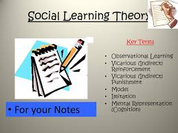 social learning theory aggression essay   essaysocial learning theory albert bandura ppt