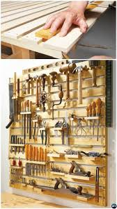 Tools For Diy Projects The 25 Best Wood Tools Ideas On Pinterest Chainsaw Chainsaw