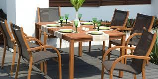 bramley patio furniture images83