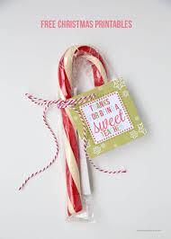 christmas printable tags i heart nap time christmas printable tags easy handmade christmas gift