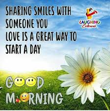 Good Morning Summer Quotes Best of Pin By Narendra Pal Singh On Good Morning Pinterest Night Quotes