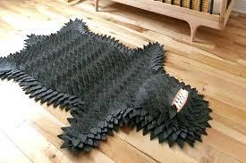 animal fur rugs bear fur rug animal fur rugs monster skin rug bear fur rug large animal fur rugs