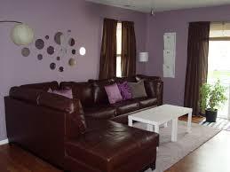 Small Picture Ikea BrownPurple Retro Living Room home Pinterest Retro
