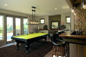 pool table bar stools home design ideas and pictures rug rugs for astounding pool table rugs