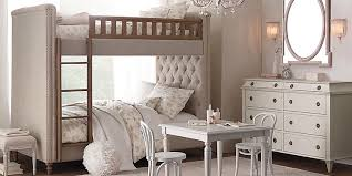 restoration hardware bedroom. Bunk Bed Restoration Hardware Bedroom