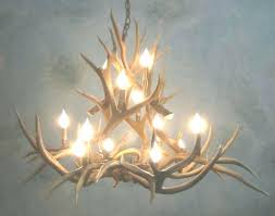 ideas create your own chandelier or medium size of pendant lights charming large industrial lighting create lovely