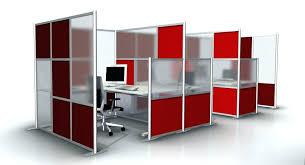 office partition design ideas. Office Partition Designs Ideas Walls  . Design N