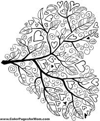 Small Picture tree coloring page 5 Pinteres