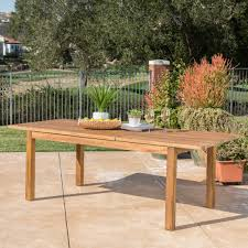 furniture deck. 71 Most Killer Deck Furniture Patio Stores Small Outdoor Table Folding Artistry