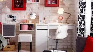 <b>Детские столы и</b> стулья - купить в интернет-магазине - IKEA