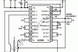 ford motor parts diagram 4 9 l 1986 petaluma schematic wiring diagram moreover xbox 360 slim diagram moreover