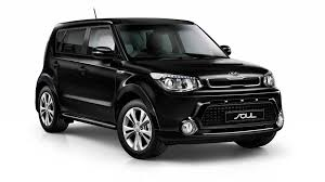 Mitsubishi Montero – Tortola Car Rental