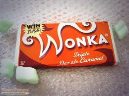 real wonka chocolate bar. Simple Real Charlie And The Chocolate Factory Original Movie Prop  Throughout Real Wonka Bar