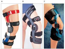 Knee Braces Current Evidence And Clinical Recommendations