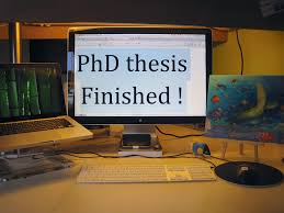 phd essays essay for scholarship applications need coeffects  i want to complete dissertation custom thesis world order essays for legal studies google play a