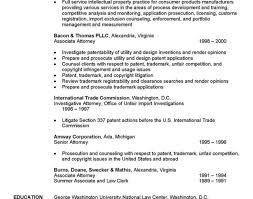 resume:Phenomenal Proper Ojt Resume Horrifying Proper Resume Grammar  Infatuate Proper Resume Header Bright Proper