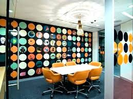 Free online office design Ideas Office Space Online Free Office Design Design My Office Design My Office Space Online Free Full Office Space Online Free Blog 2019 Home Design Office Space Online Free New Watch Of Space Online For Line Pics