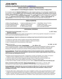 Sample Resume For Non Profit Organization Best of Sample Resume For Non Profit Organization Ophionco