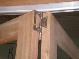 fresh hinges for bifold doors 82 for your small home decor inspiration with hinges for bifold doors