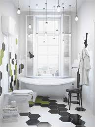 Badezimmer Grau Beige Amy Loo Photography