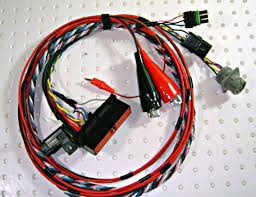 ddec iv ecm wiring diagram ddec image wiring diagram mawk industries detroit mercedes benz on ddec iv ecm wiring diagram