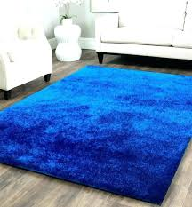 royal blue floor runner royal blue rug runner archives home improvement rugs royal blue rug runner