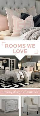 Pink And Black Bedroom Accessories 17 Best Ideas About Grey Teen Bedrooms On Pinterest Grey Teenage