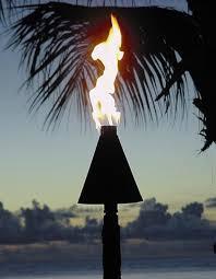 lighting tiki torches. traditional hawaiian copper tiki torchpropane gas lighting tiki torches d