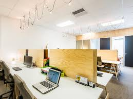 collaborative office space. Click To Enlarge Collaborative Office Space N