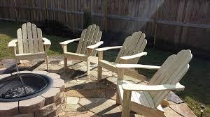 adirondack chairs around fire pit. Plain Around Adirondackchairsaroundfirepit1 On Adirondack Chairs Around Fire Pit I