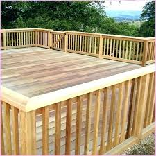 diy deck railing simple deck railing simple wood deck deck railing designs metal wood deck railing