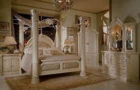 victorian bedroom furniture. Inspiring Victorian Bedroom Furniture 7 Dining Room Expensive Sets