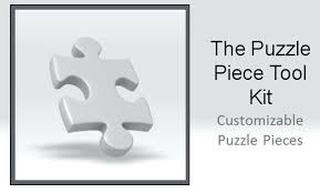 Puzzle Piece Template New Free Templates Puzzle Pieces Template 48 U48 Techshopsavingsinfo