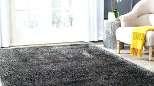 large area rugs under 100 2 interesting large area rugs under 2 marvelous pretentious pertaining to