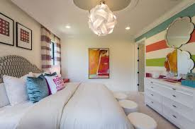 Bedroom Bright Lights Pin On Just For Kids