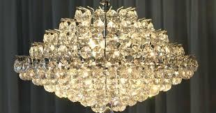tord boontje lighting tord boontje lighting for habitat garland lamp shade light fixtures table chandelier